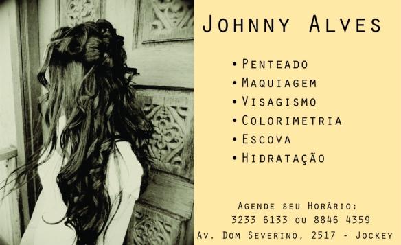 johnnya