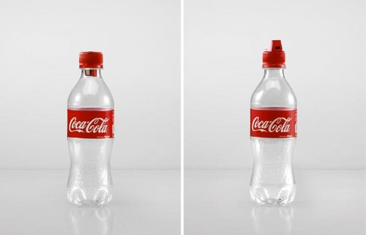 COCA-COLA-SECOND-LIFE-CAMPAIGN-2