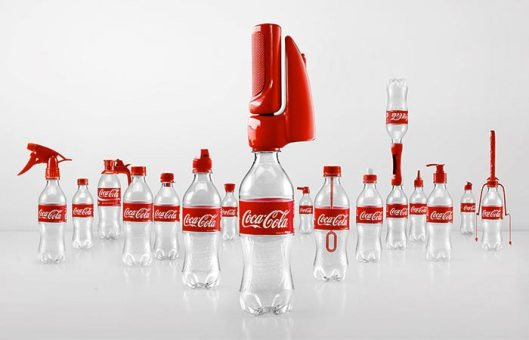 COCA-COLA-SECOND-LIFE-CAMPAIGN-3
