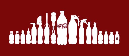 Coca-Cola-second-life